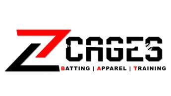 ZCages