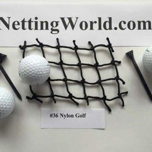 golf 36