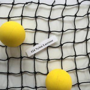 lacrosse 24