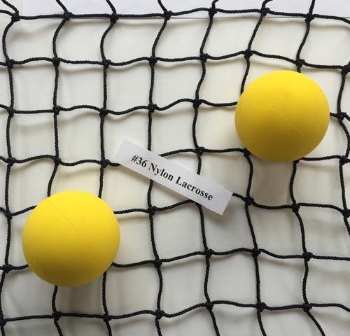 lacrosse 36