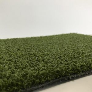 NW Procage1 Turf