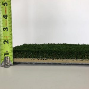 Pet Turf Padded