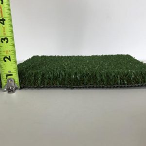 Pet Turf Unpadded