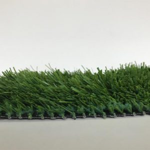 Sport Play Infill Turf