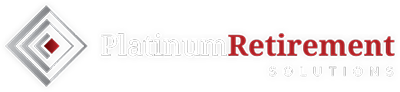 Platinum Retirement Solutions Logo
