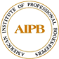 American Institute of Professional Bookkeepers Member Badge
