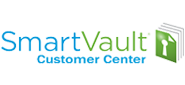 Intuit Quickbooks Certified ProAdvisor Badge