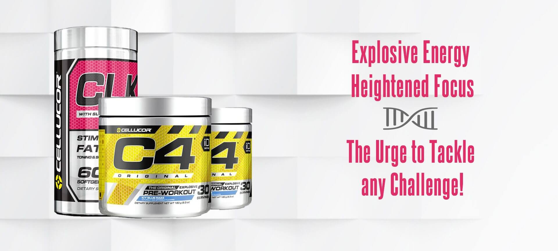 C4_Products_Mix_1