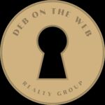Deb On The Web Realty Group