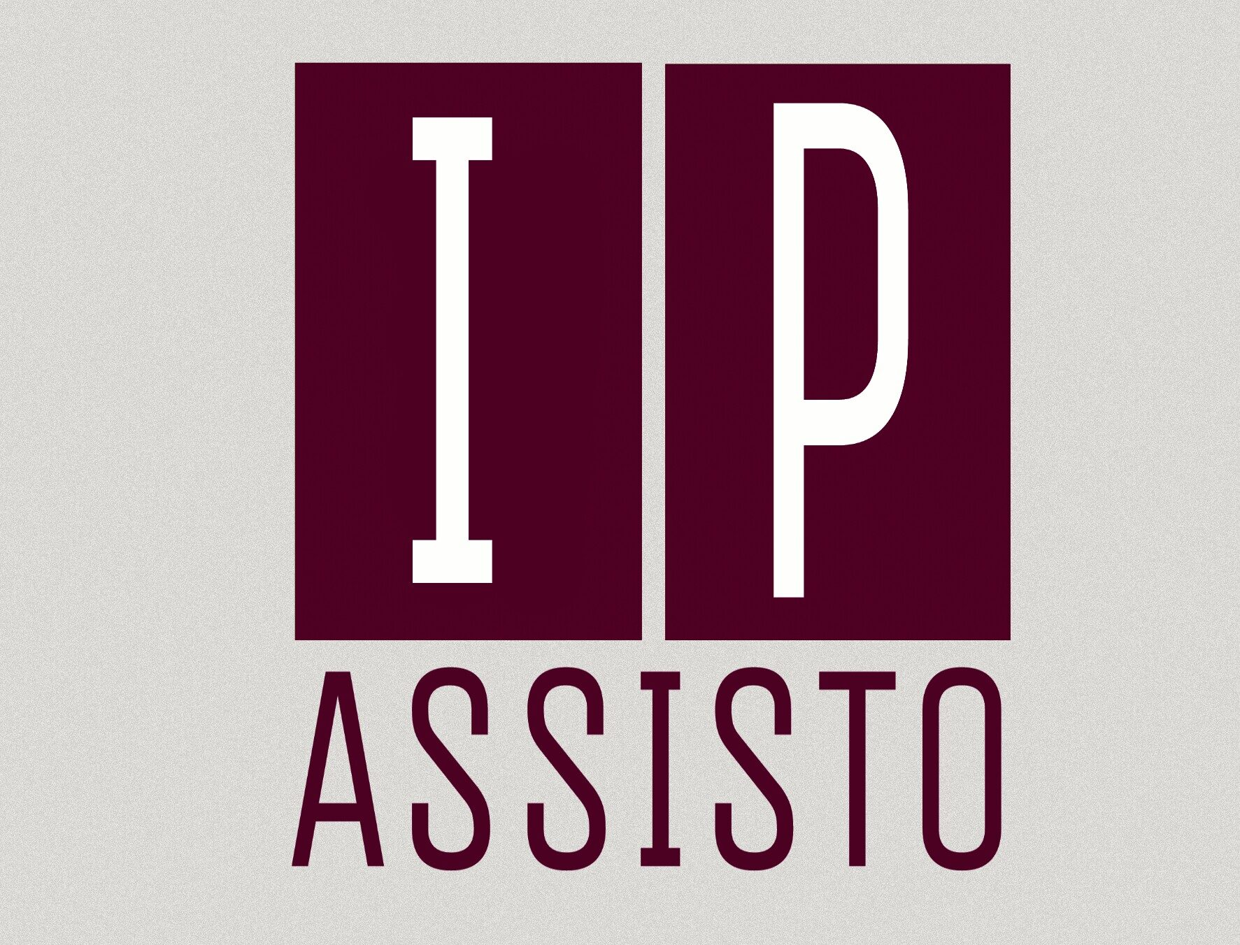IP ASSISTO