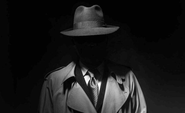 Private Investigation