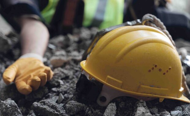 Workcover Investigations