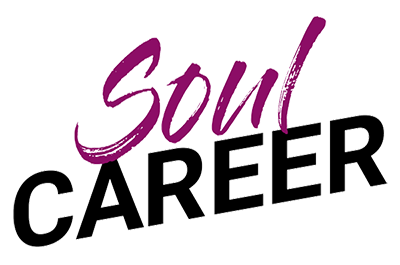 Soul-Career-Logo-1-opt