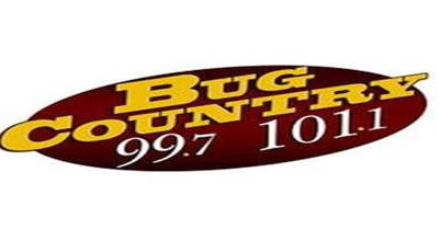 Bug Country Radio Interview