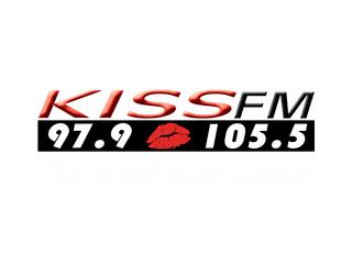 KISS-FM Radio Interview