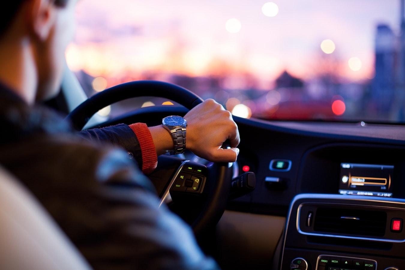 website-driving