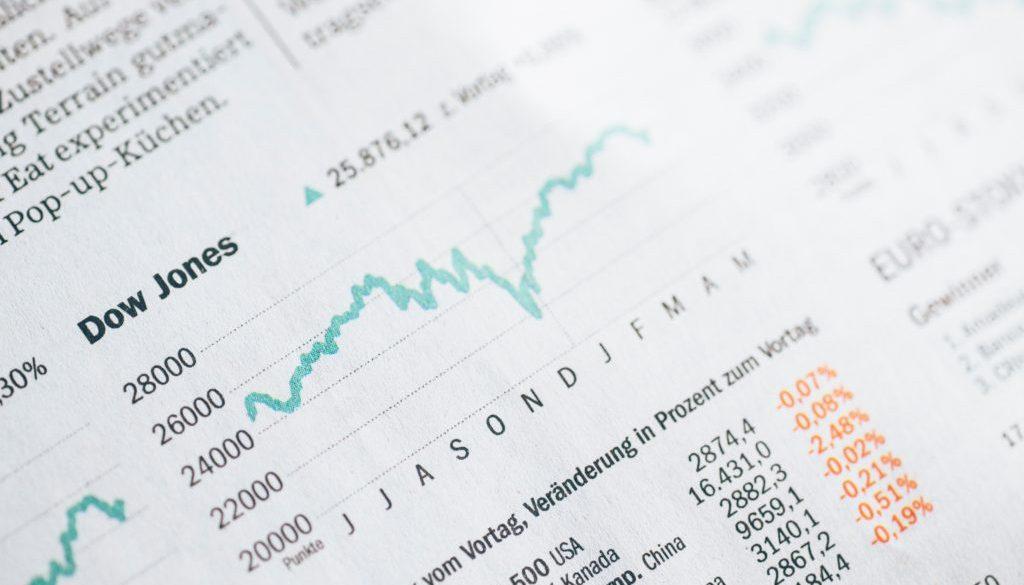 stock-exchange-1024x683-1024x585