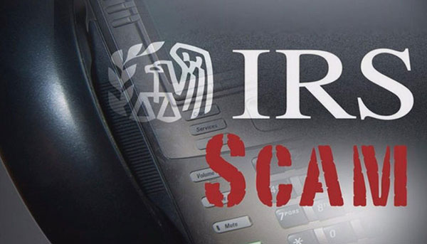 irs-phone-scam-pic
