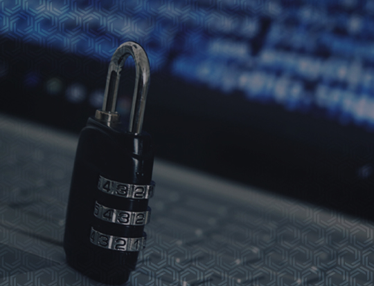 Modern Security Requires<br> Converged Security