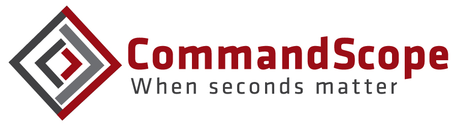CommandScope