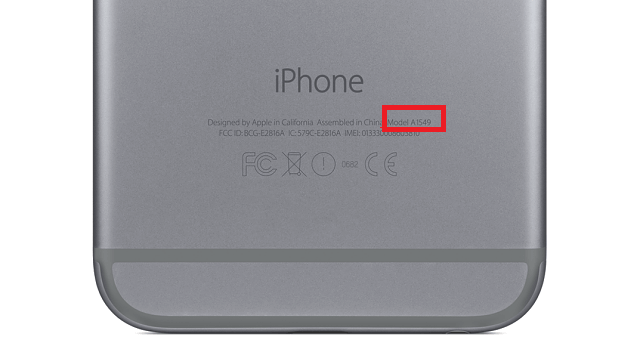 apple-iphone-model-identification-number