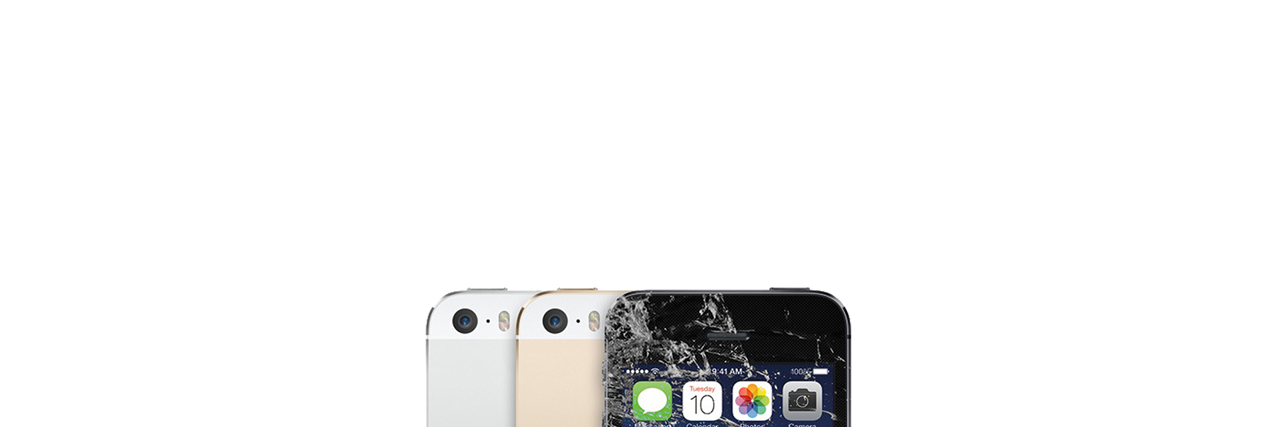 Skip Getting Your iPhone Glass Repaired In Calgary