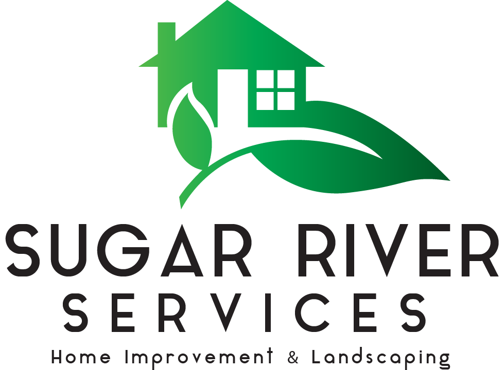 Sugar River Services