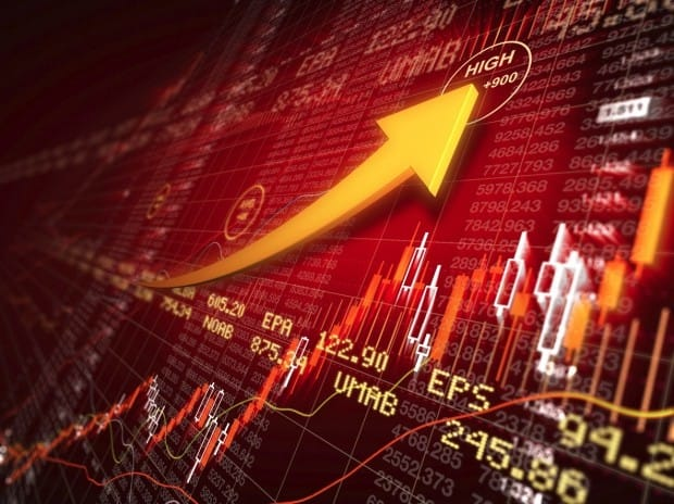 US Stocks Service Weekly Letter – Volume 1
