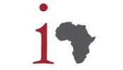 Africa-logo