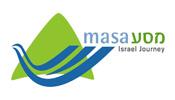 MASA-logo