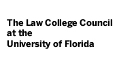 UF law college council