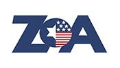 ZOA-logo