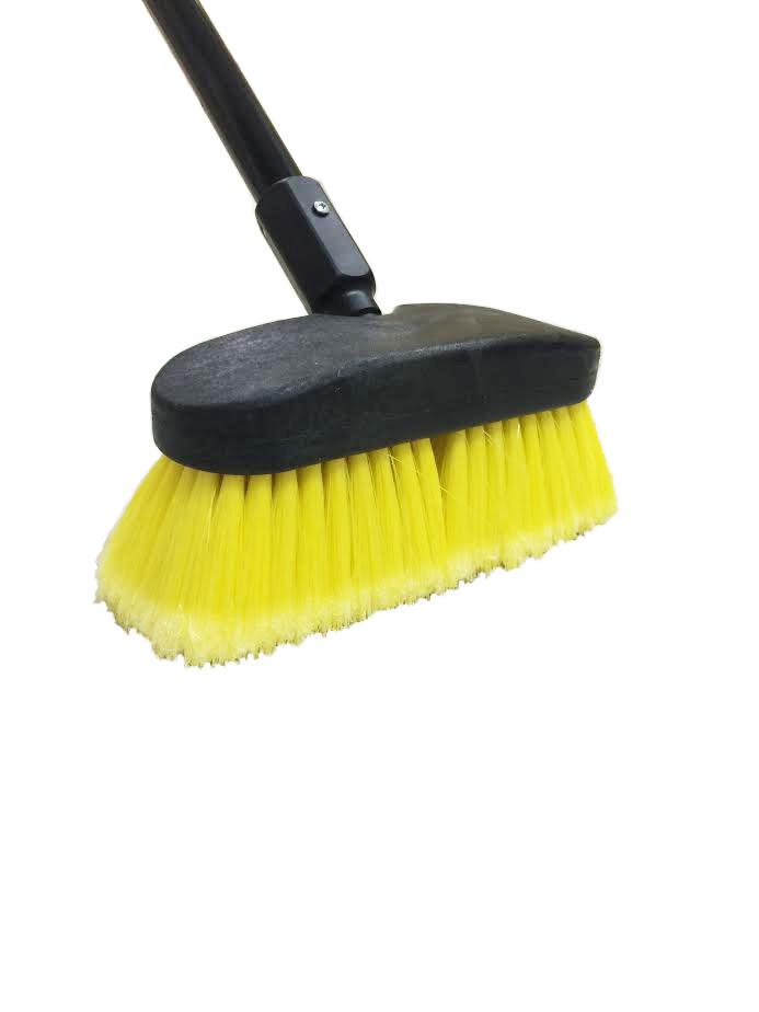 Brush 205229