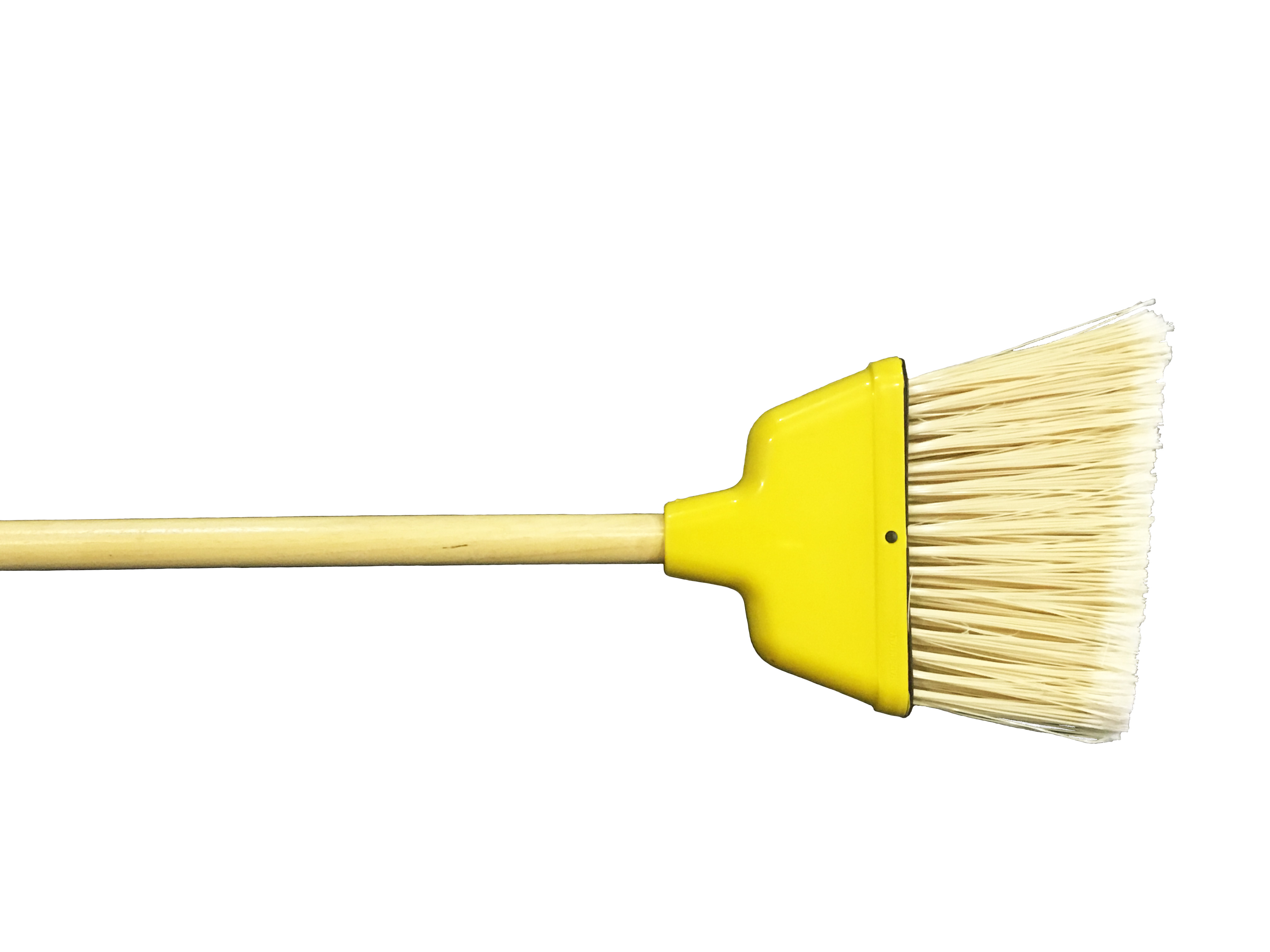 It is a broom