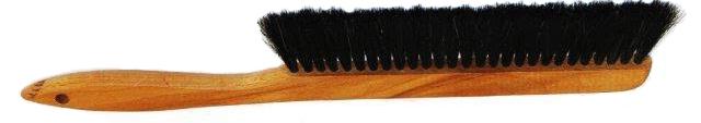 Draftsmen Brush