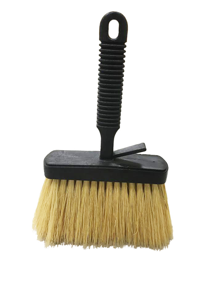 It is a brush