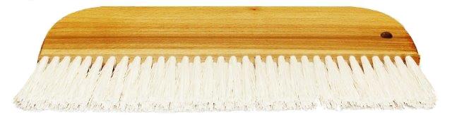 Smoothing Brushes