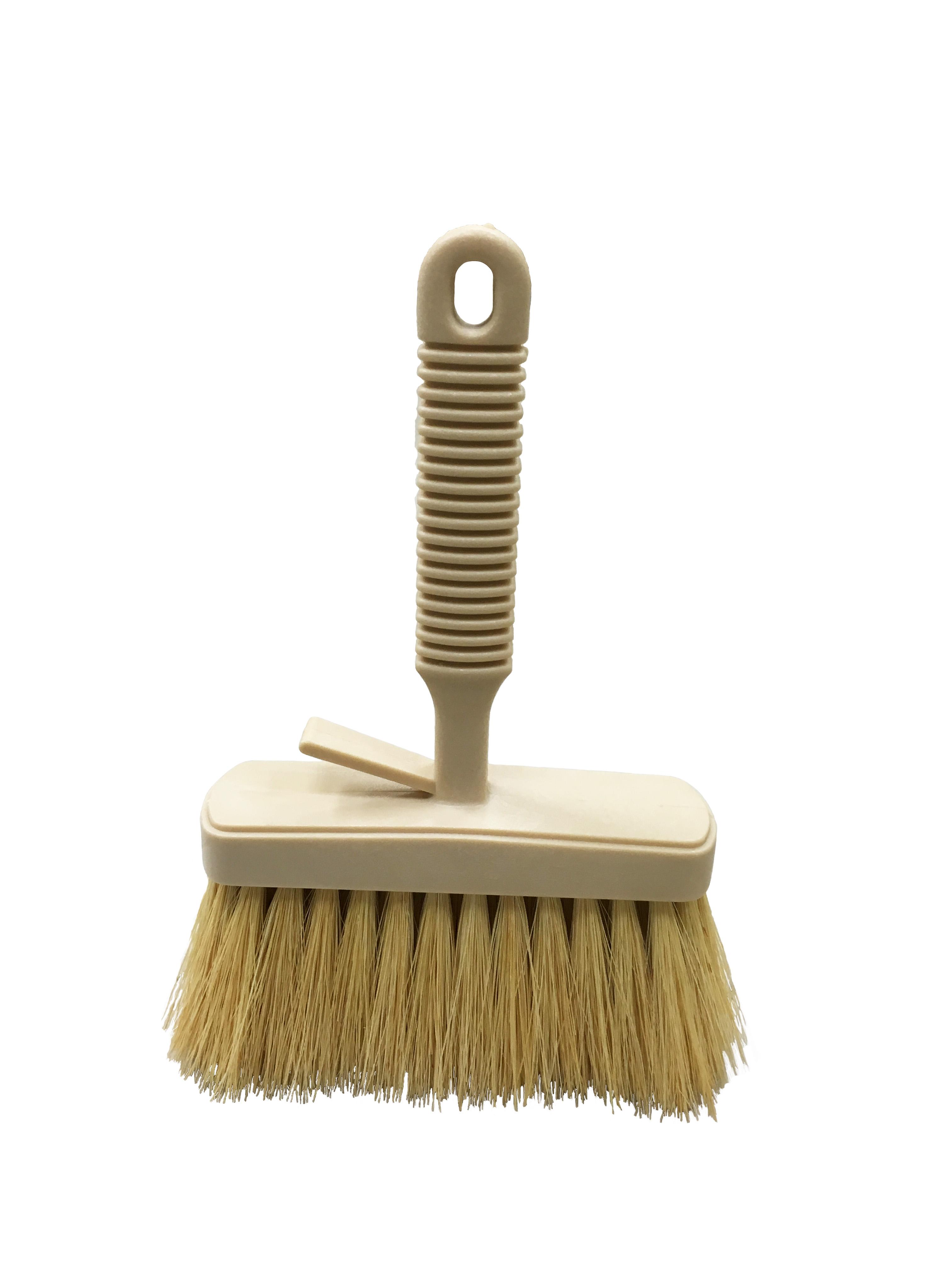 Whitewash Brushes