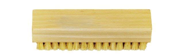 Paint Brushes - Foam