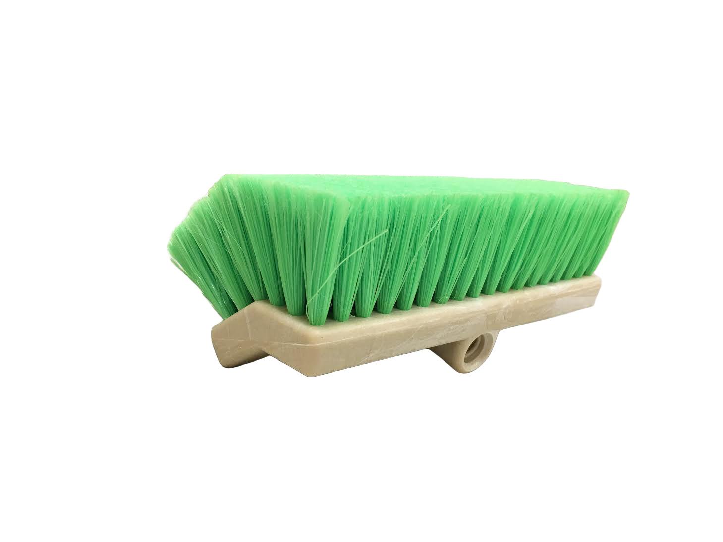 Wash Brushes