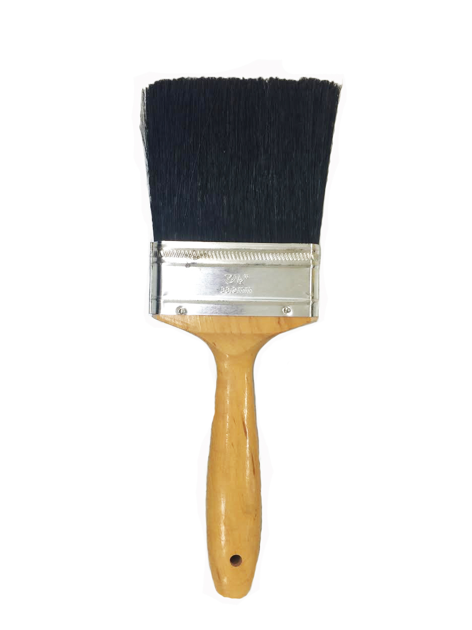 Paint Brushes - Pro-Kote