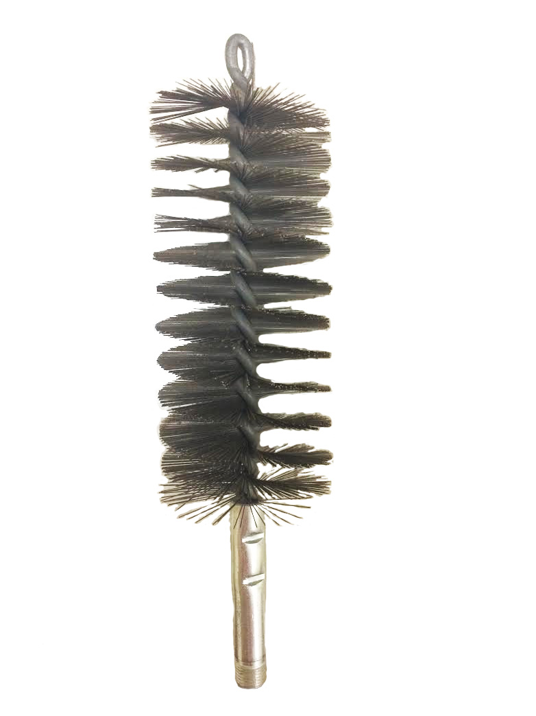 Hand-Held Brushes - Condenser Tube