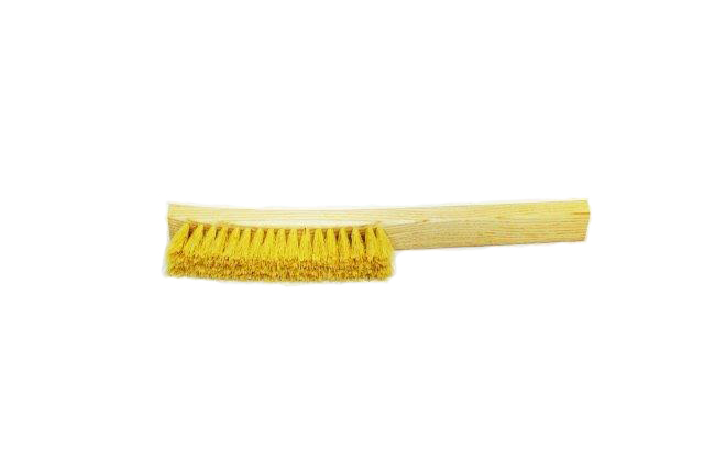 Planters Brushes