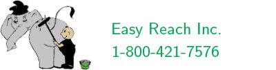 Easy Reach Inc.