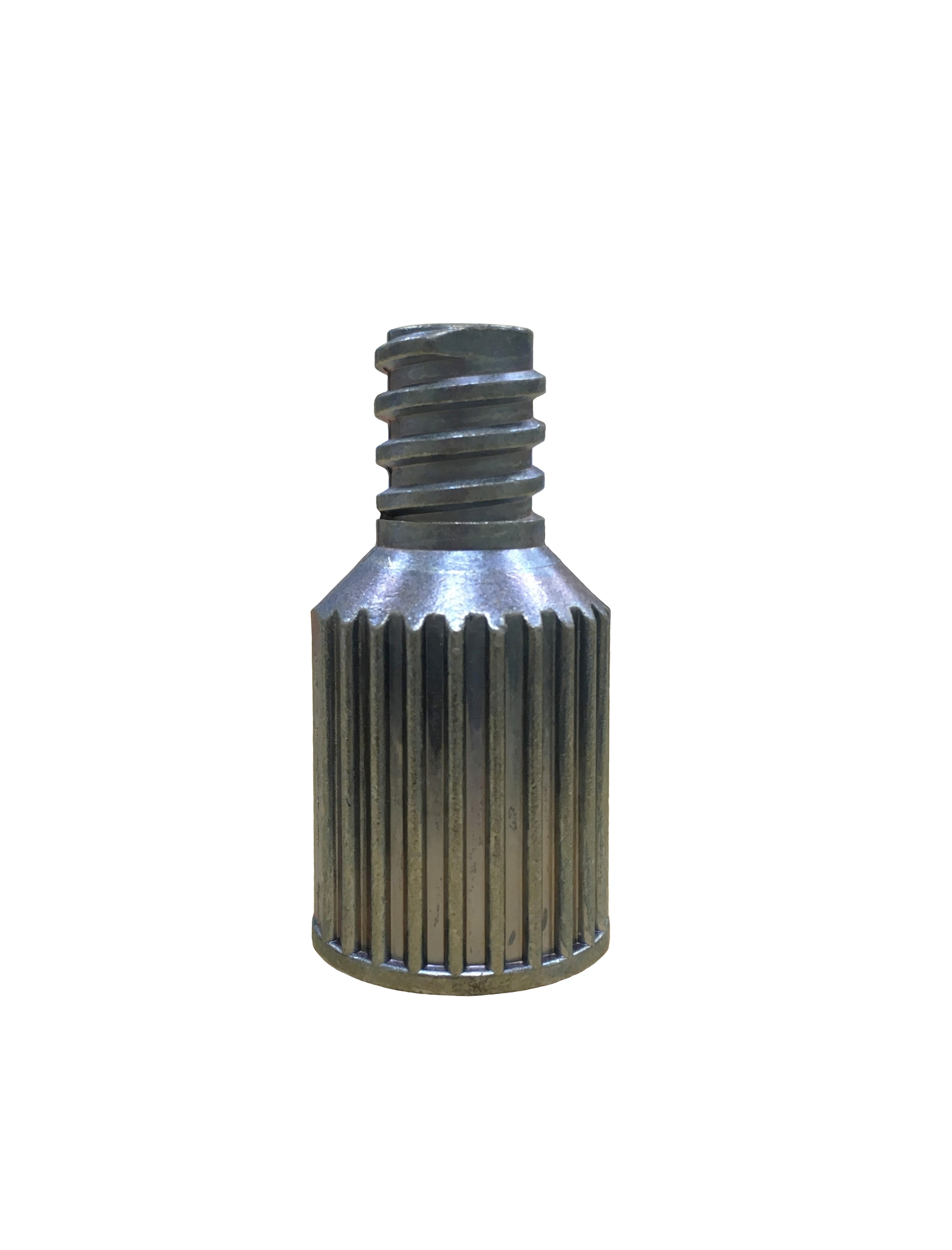 Replacement Handle Threads