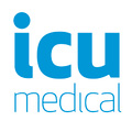 ICU Medical logo