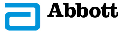 Abbott Labs logo