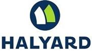 Halyard logo