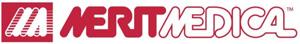 MeritMedical logo