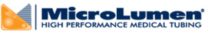 MicroLumen logo